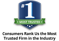 OT review most trusted